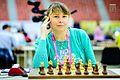 Petrenko Svetlana (29963158716).jpg