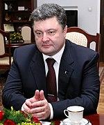Путін вичерпав свої можливості впливу на нашу державу, тому потрібна активніша робота Заходу, США та України, - Кравчук - Цензор.НЕТ 3800