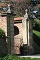Petrovaradinska tvrđava 119.jpg
