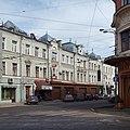 Petrovsky Blvd 7-30 01.JPG