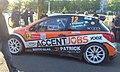 Peugeot 207 S2000 (30305344573).jpg