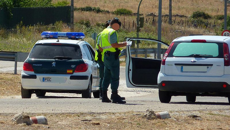 File:Peugeot 307 Guardia Civil.JPG