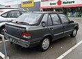 Peugeot 309 (46072345191).jpg