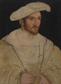 Pfalzgraf Friedrich III von Pfalz-Simmern,1539.png