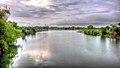Phước Tích - panoramio (1).jpg