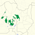 Ph fil Bangsamoro Special Geographic Area.png