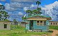 Pharmacie Africaine.jpg