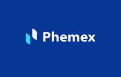 Phemex-logo.png