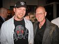 Philip Nelson & Chris Slade.jpg