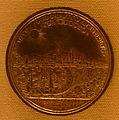 Philipp Heinrich Müller - Alliberament setge Barcelona 1706 P1420554.jpg