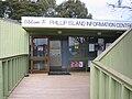 Phillip Island Information Centre Victoria.JPG