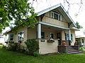 Phillips House 3 - Newport Washington.jpg