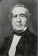 Philo Hopkins Olmsted.jpg