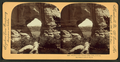 Phoebe's Arch, Palmer Lake, Colorado, U.S.A. On line D. & R. G. R. R. (Denver & Rio Grande Railroad), from Robert N. Dennis collection of stereoscopic views.png