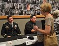 Phoenix commander shares Army experiences for book 170409-A-EK137-648.jpg
