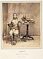 Phra-Kéo-Pha, Frère du Roi MET DP151665.jpg