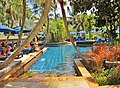 Phuket Thailand Marriott Beach Club - panoramio.jpg