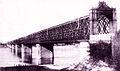 Piacenza ponte ferr ferro.jpg