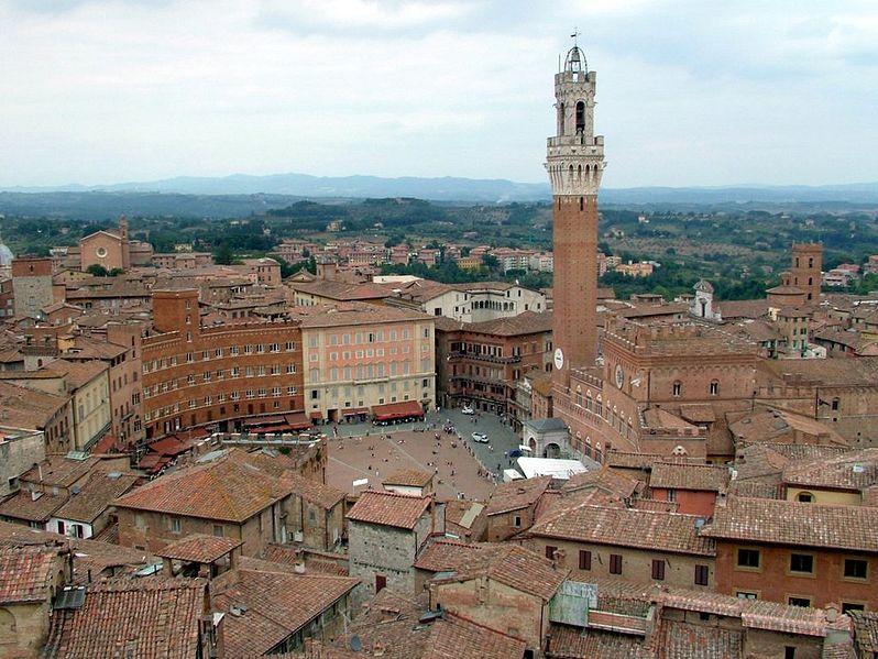 Súbor:Piazza del Campo (Siena).jpg