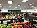 Pick 'n Save Remodeling- Two Rivers, WI - Flickr - MichaelSteeber.jpg
