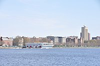 Pierce Boathouse (MIT Building W8).jpg