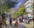 Pierre-Auguste Renoir 022.jpg