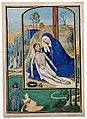 Pietà MET sf-rlc-1975-1-2481.jpeg