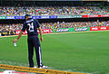 Pietersen fielding.jpg