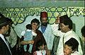 PikiWiki Israel 20562 Art of Israel.jpg