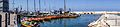 PikiWiki Israel 32905 Jaffa Port - Panorama.jpg