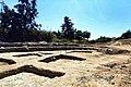 PikiWiki Israel 69729 archaeological excavations in yavne.jpg