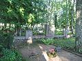 Pilistvere kalmistu.JPG