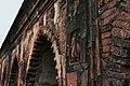 Pillars of Rashmancha.jpg