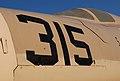 Pima Air ^ Space Museum - Tucson, AZ - Flickr - hyku (151).jpg