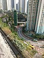 Ping Shan, Hong Kong - panoramio (48).jpg
