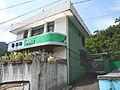 Pingxi Post Office 20190908b.jpg