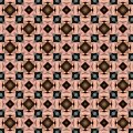 Pink Graphic Pattern by Trisorn Triboon 4.jpg
