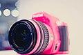 Pink Pentax K-r.jpg