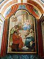 Pintura lateral 1 - Capela de São Sebastião (Tavira).jpg