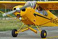Piper Cub (4111457902).jpg