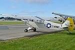 Piper PA18-105 Super Cub '15408' (LN-RTH) (40759721650).jpg