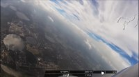 File:Pipistrel Sinus Motorglider Demo Flight with Rand Vollmer - Sebring Sport Aviation Expo.webm