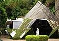 Piramide castelletto.jpg