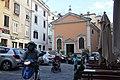 Piran - cerkev sv. Roka.jpg