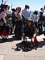 Pirates on the Penzance Prom (5874327618).jpg