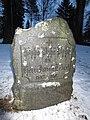 Pirkkalan vanhojen kirkkojen muistomerkki.jpg