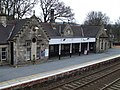Pitlochry Railway Station - geograph.org.uk - 776524.jpg