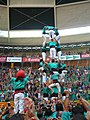 Plaça de Braus de Tarragona - Concurs 2012 P1410356.jpg