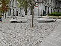 Place Vauquelin Montreal 33.jpg