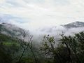 Places,around katery falls,coonoor.jpg